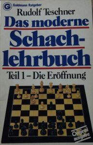 schachbuch